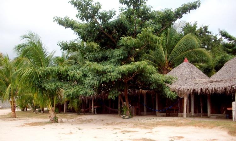 Pepe's Cabanas