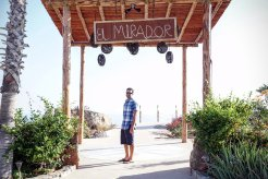 Jamie_ElMirador_sign