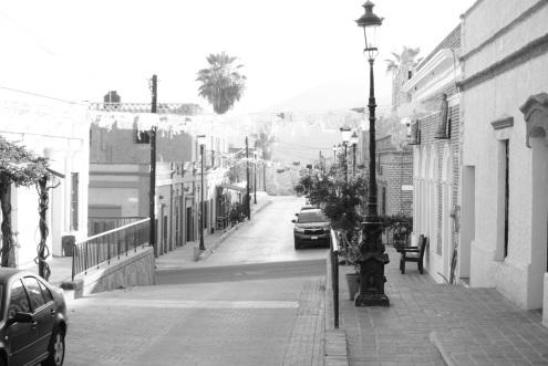 TS_Black&White
